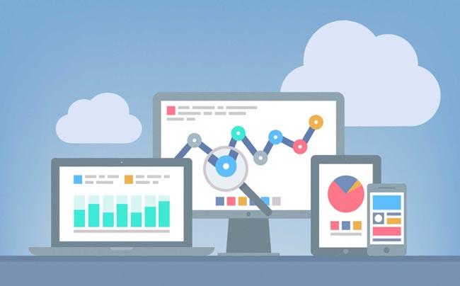 Principais métricas do Marketing Digital