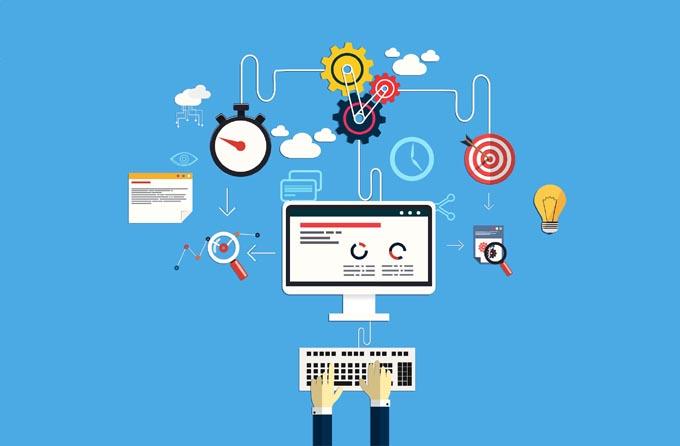 A integração do profissional de TI com marketing pode ajudar a empresa?