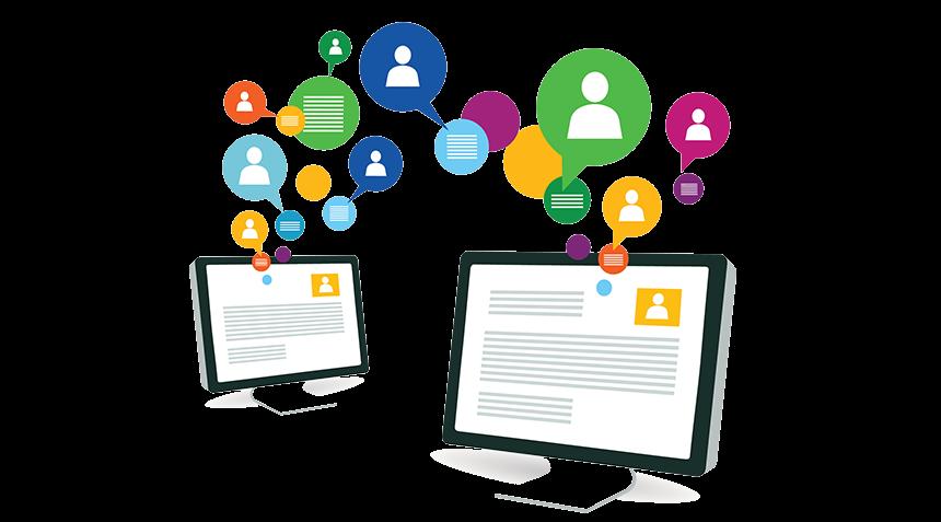 E-mail marketing: como usar a régua de relacionamento?