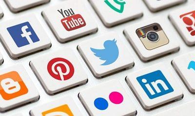 Marketing Digital e Mídia Social: você sabe a diferença?