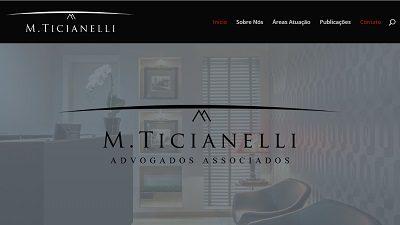 MTicianelli Advogados